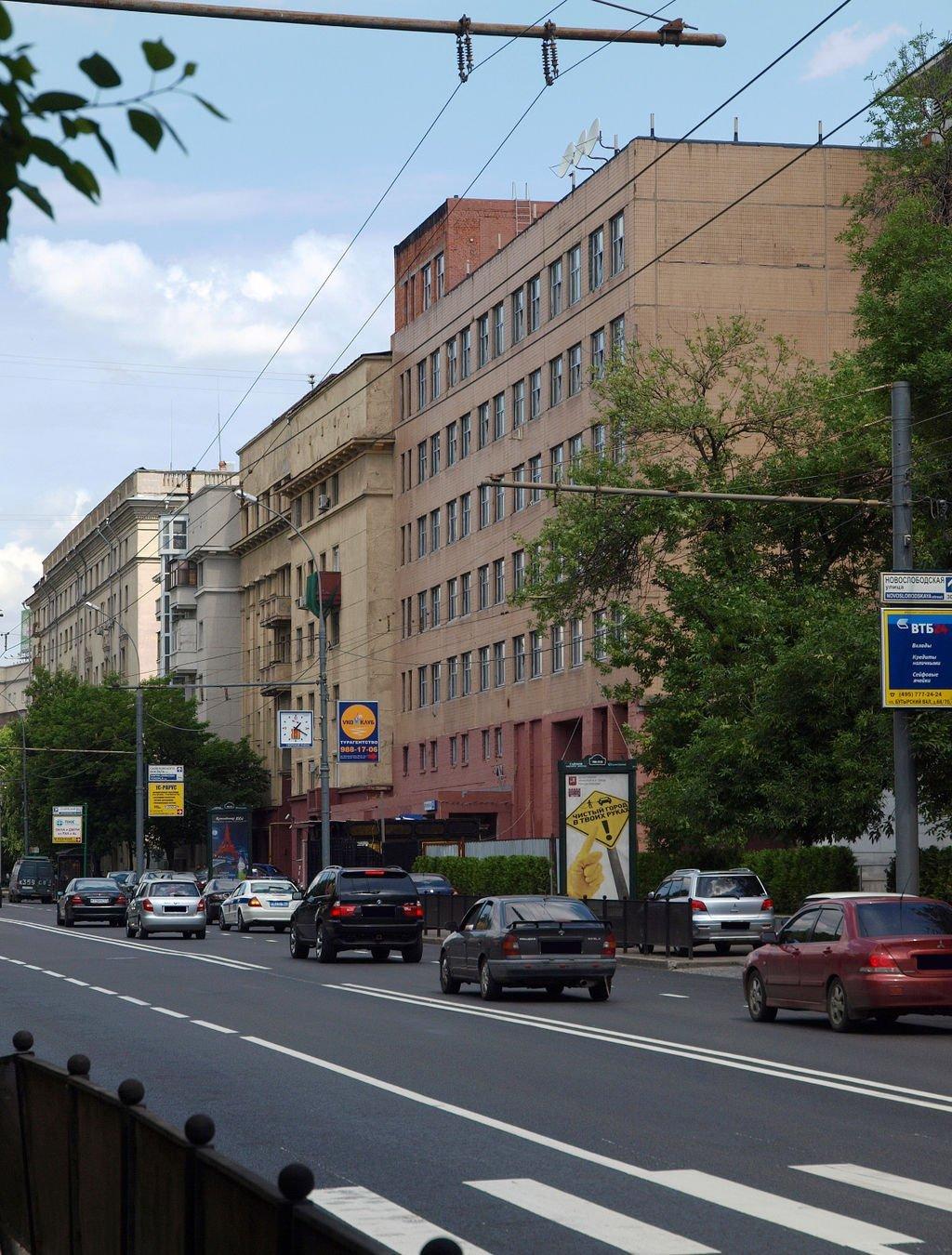 Развитие сайта Улица Бутырский Вал дорвеи на сайт казино Санкт-Петербург