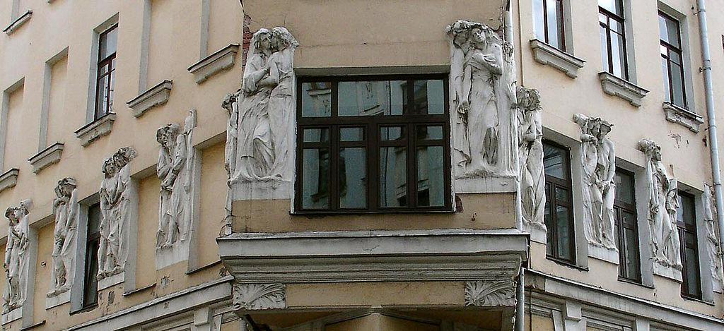 prostitutsiya-v-dome-2